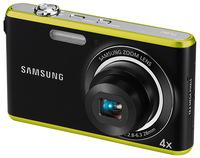 Samsung PL90 zelený