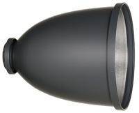 Broncolor reflektor Narrow Angle P50