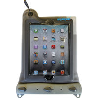 Aquapac 638 Large Electronic Case