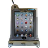 Aquapac 638 Large Electronic Case