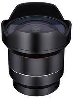 Samyang AF 14mm f/2,8 FE pro Sony E