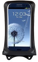 DICAPac podvodní pouzdro pro smartphone WP-C1,