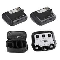 PocketWizard Flex TTL Super 4-pack pro Nikon