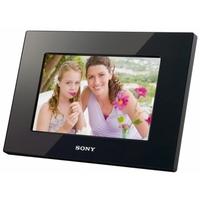 Sony fotorámeček DPF-D710