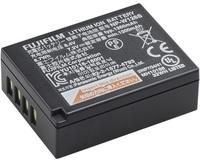 Fujifilm akumulátor NP-W126S