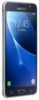 Samsung Galaxy J5 2016 LTE J510F Dual SIM