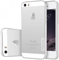 Nillkin Nature TPU pouzdro pro iPhone 6