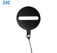 JJC CS-OL46 držák krytky objektivu pro krytky Olympus 46mm