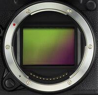 Fujifilm GFX 50S – první digitální středoformát od Fuji