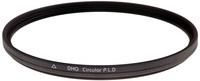 Marumi polarizační filtr DHG C-PL(D) 62 mm