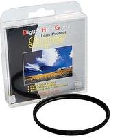 Marumi UV filtr Super DHG L 49 mm