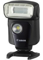 Canon blesk Speedlite 320 EX