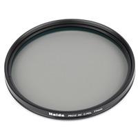 Haida polarizační cirkulární filtr ProII MC 46mm