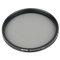 Haida polarizační cirkulární filtr ProII MC 49mm