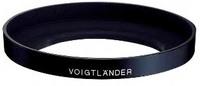 Voigtlander sluneční clona LH-20