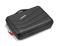 Manfrotto Digital Director case
