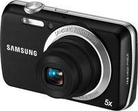 Samsung PL20 černý