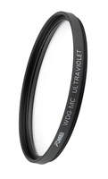 Fomei UV filtr WDG 67mm