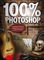 CPress 100% Photoshop