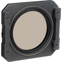 Formatt Hitech Firecrest 100mm Filter Holder Kit