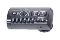 TR HSS III, vysílač (pro Nikon), FOMEI