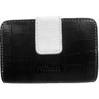Nikon pouzdro CS-S37 černé
