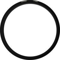 Nissin redukční kroužek 77 mm pro NISSIN MF-18