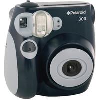 Polaroid fotoaparát Instant PIC-300