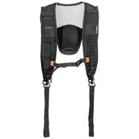 Vanguard ICS Harness L