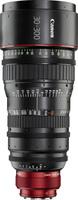 Canon CN-E30-300mm T2.95-3.7 L S