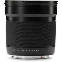 Hasselblad XCD 30mm f/3,5