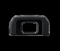 Nikon gumová očnice DK-28