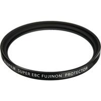 Fujifilm ochranný filtr PRF-67