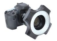 JJC makro světlo LED-60