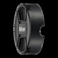 Nikon přední krytka sluneční clony LC-K102