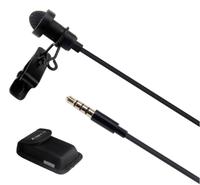 Aputure klopový mikrofon A-Lav pro chytrý telefon