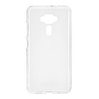 Asus silikonový kryt pro Asus ZenFone 3 Max (ZC520TL)