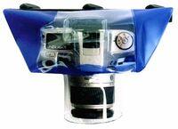 Aquapac Camera SLR 5 m