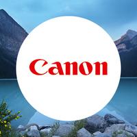NOVINKY CANON - 4 objektivy, makroblesk MT-26 EX a EOS M100
