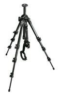 Manfrotto 190MF4