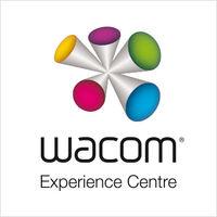 Půjčte si zdarma tablet Wacom a otestujte ho před nákupem
