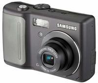 Samsung D60 černý