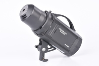 Fomei Digitalis Pro S400 DC bazar