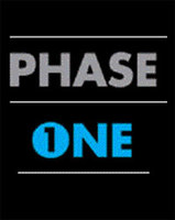 Phase One Capture One 1.0
