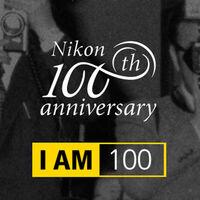 Získejte zpět až 4 600 Kč s cashback Nikon!