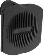 Cokin P252 ochranná krytka držáku filtrů