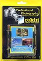 Cokin H210A Landscape Kit 1