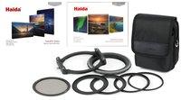 Haida 100 series Enthusiast Kit
