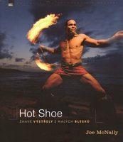 Zoner Hot shoe - Žhavé výstřely z malých blesků