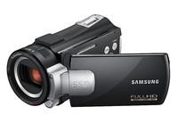 Samsung HMX-S16